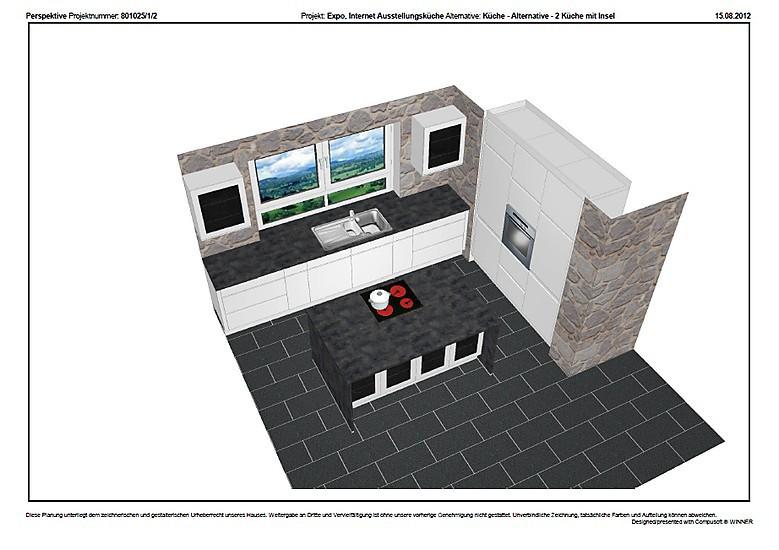 Ausstellungsküchen Abverkauf Ikea ~ Pin Schmidt Küchen Piano Hochglanz Weiß Mit Maple Hochglanz on