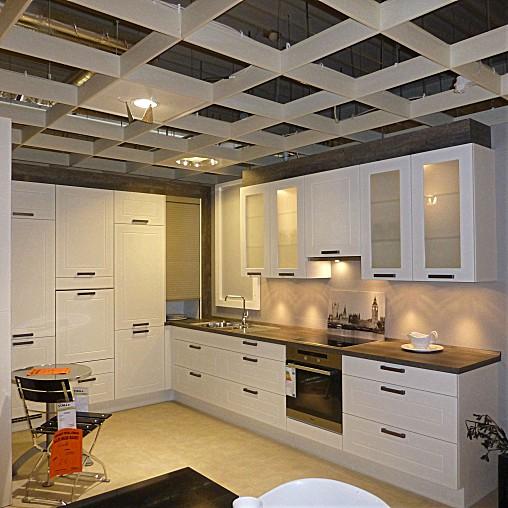 sonstige musterk che hochwertige musterk che ausstellungsk che in coesfeld von stall treffpunkt. Black Bedroom Furniture Sets. Home Design Ideas