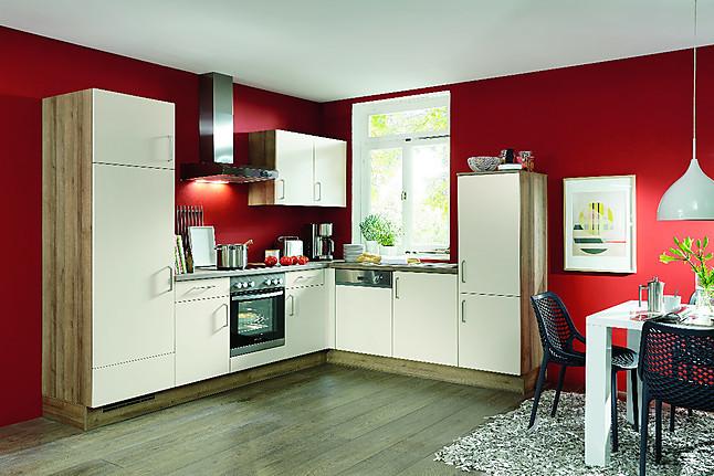 nobilia musterk che nobilia k che sonderangebot ausstellungsk che in herne von varia. Black Bedroom Furniture Sets. Home Design Ideas