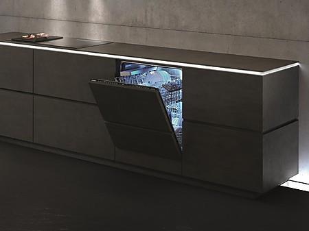 geschirrsp ler sonderausstattung sicherheit luxus. Black Bedroom Furniture Sets. Home Design Ideas