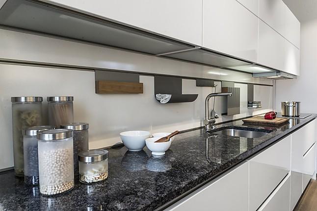 Best Qualität Schüller Küchen Pictures - Home Design Ideas ...