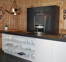k chen bruchsal friedrich gmbh ihr k chenstudio in bruchsal. Black Bedroom Furniture Sets. Home Design Ideas