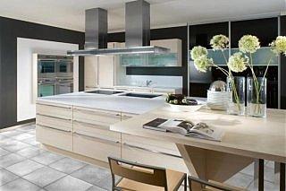 Küchenabverkauf Dresden