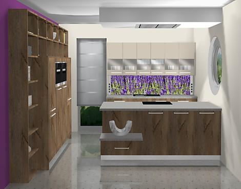 musterk chen k che la carte gmbh in buchholz. Black Bedroom Furniture Sets. Home Design Ideas