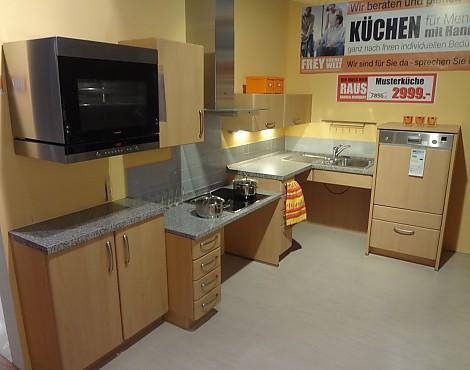 musterk chen frey k chen welten in cham. Black Bedroom Furniture Sets. Home Design Ideas