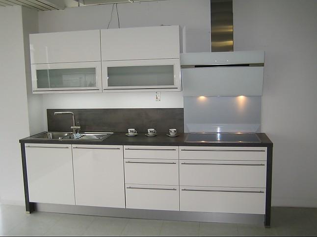 Kleine Küche L-Form ist beste ideen für ihr haus ideen