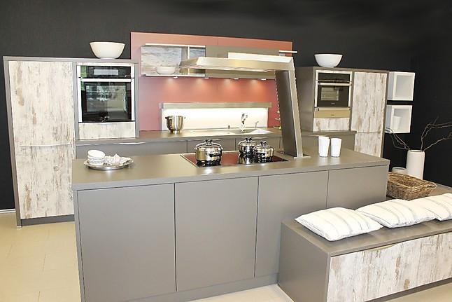 Bauformat Küche bauformat musterküche bauformat küche modell calais musterküche