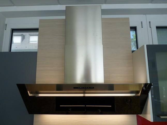 deko sp lenschrank mit geschirrsp ler 100cm. Black Bedroom Furniture Sets. Home Design Ideas
