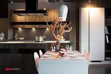 Küchen Trossingen nahe Villingen und Rottweil