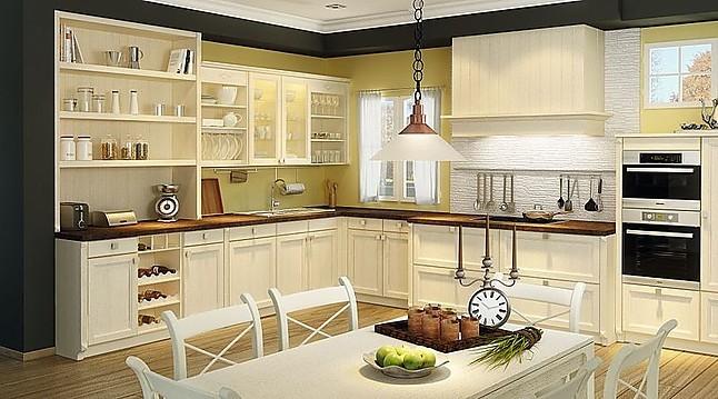 sonstige musterk che sichern sie sich unsere exklusiven messekonditionen f r ihre traumk che. Black Bedroom Furniture Sets. Home Design Ideas