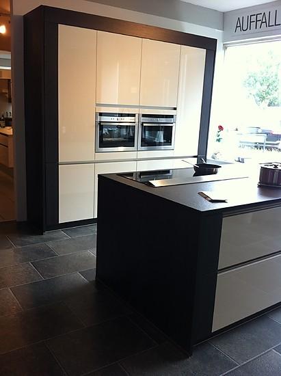 st rmer k chen musterk che aydtex k chen. Black Bedroom Furniture Sets. Home Design Ideas