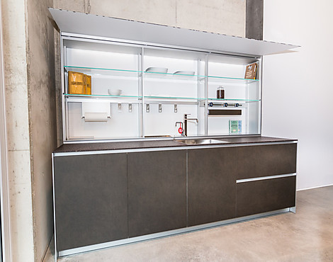 valcucine kuchen preise appetitlich foto blog f r sie. Black Bedroom Furniture Sets. Home Design Ideas