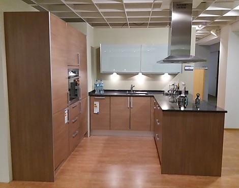 Löchle Küchen musterküchen häcker angebotsübersicht günstiger ausstellungsküchen