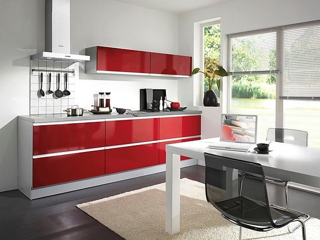 Küchenbörse Berlin sonstige musterküche rote küchen ausstellungsküche in berlin küchenbörse berlin