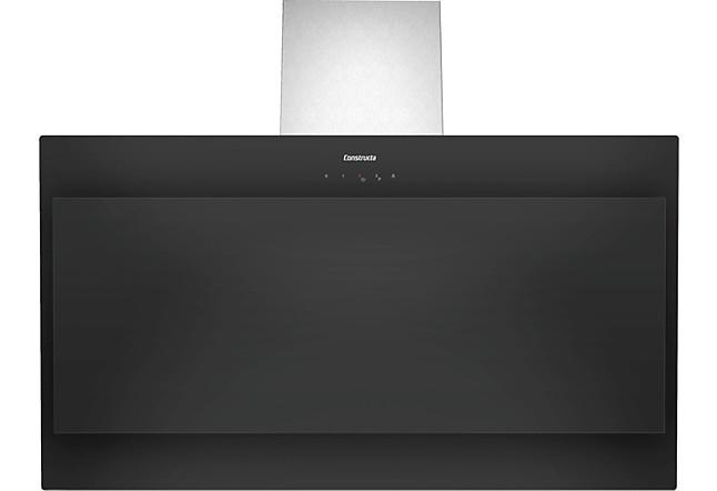 Dunstabzug cd669863 wanddunstabzugshaube: constructa küchengerät von