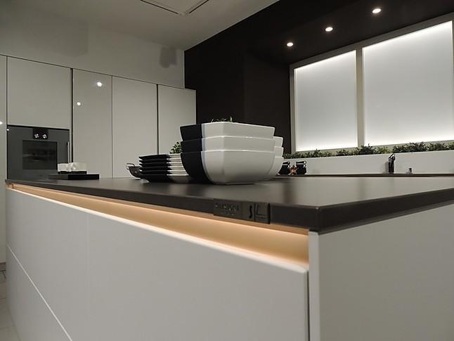 ballerina k chen bewertung neuesten design. Black Bedroom Furniture Sets. Home Design Ideas