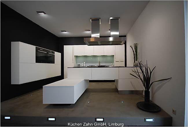next125 musterk che next 500 k che ist verkauft ausstellungsk che in limburg von k chen zahn gmbh. Black Bedroom Furniture Sets. Home Design Ideas
