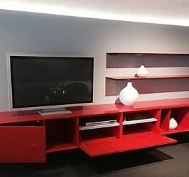 k chen hanau meiser k chen gmbh ihr k chenstudio in. Black Bedroom Furniture Sets. Home Design Ideas
