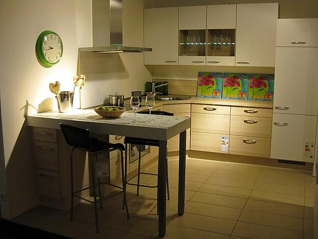 winkelk che kuschnereit haus der k che in beckum. Black Bedroom Furniture Sets. Home Design Ideas