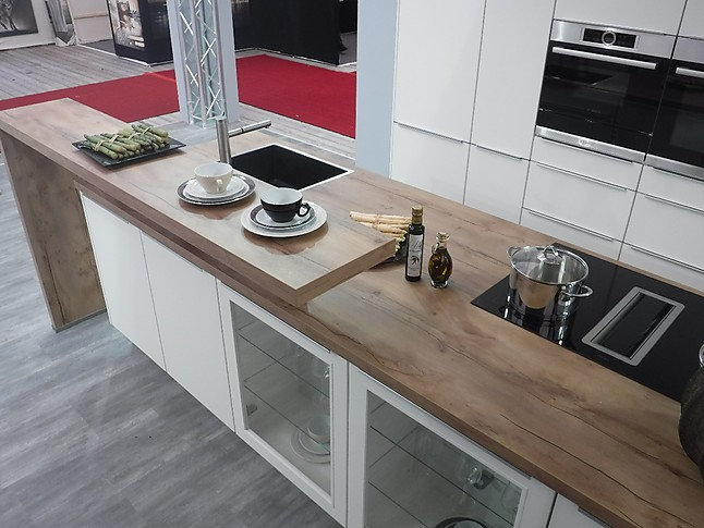 Kleine Küche L-Form ist tolle ideen für ihr haus ideen
