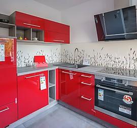 Küchen Bernau: Mike von Ahlen - Ihr Küchenstudio in Bernau