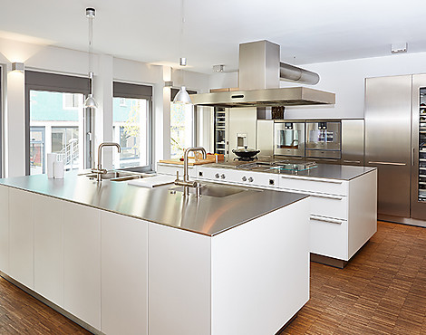 bulthaup küchen abverkauf | rheumri.com. küche bulthaup ...
