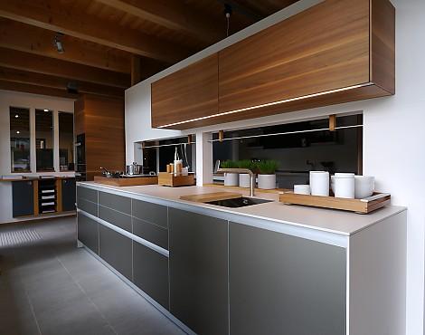 musterk chen schreinerei lechner in grafing. Black Bedroom Furniture Sets. Home Design Ideas