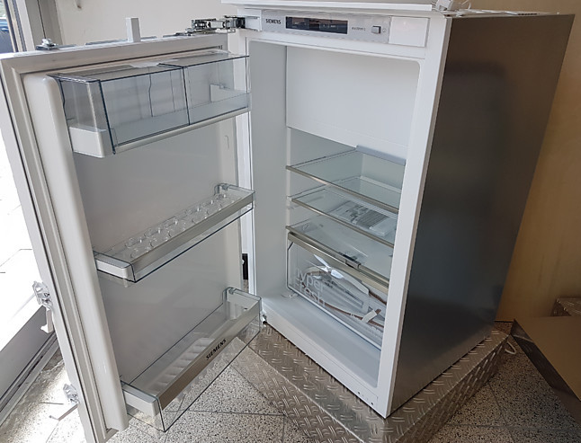 Siemens Top Line Kühlschrank : Kühlschrank ki22lad30 einbau kühlschrank: siemens küchengerät von