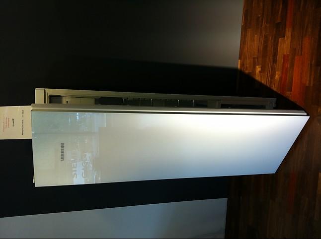 Smeg Kühlschrank Schiefer : Kühlschrank kbs kühlschrank schiefer liebherr küchengerät