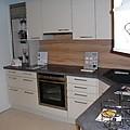 musterk chen kallenberger m belhaus in gundelsheim. Black Bedroom Furniture Sets. Home Design Ideas