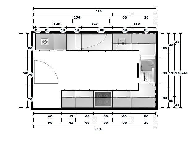 k chenplaner gespeicherte planung aus dem online k chenplaner vom. Black Bedroom Furniture Sets. Home Design Ideas