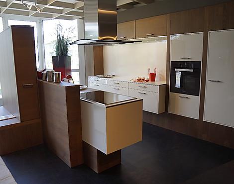 Küchen Mayer Memmingen musterküchen küchen mayer kempten in kempten