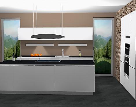 Design Küche   Y Line