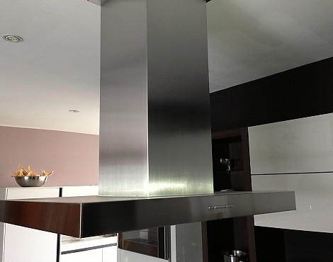 musterk chen k chenhaus erich pohl in bielefeld. Black Bedroom Furniture Sets. Home Design Ideas