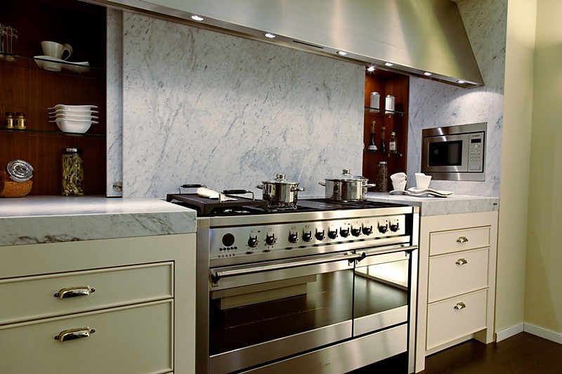 Nauhuricom kuchen abverkauf osterreich neuesten for Ausstellungsküchen abverkauf