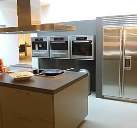Kuchen wurselen anton thelen gmbh ihr kuchenstudio in for Küchen würselen