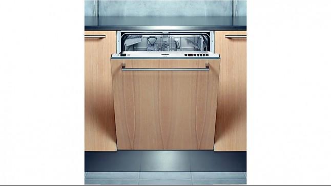 Siemens Kühlschrank Datenblatt : Spülmaschine sl m eu geschirrspüler siemens küchengerät von