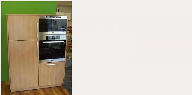 warendorf musterk che aus ausstellungsk chen abverkauf ausstellungsk che in bayreuth von. Black Bedroom Furniture Sets. Home Design Ideas