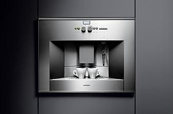 sonstige cm 200 110 einbau kaffeevollautomat gaggenau. Black Bedroom Furniture Sets. Home Design Ideas