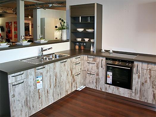cube musterk che zeitlose l k che zum abverkaufspreis ausstellungsk che in rastatt von grimm. Black Bedroom Furniture Sets. Home Design Ideas