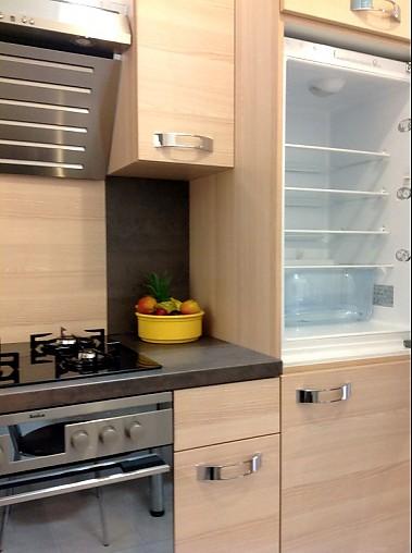 nobilia musterk che rio platinesche ausstellungsk che in sondershausen von k chentreff k chel. Black Bedroom Furniture Sets. Home Design Ideas