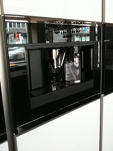 Kaffeevollautomaten Ekv 6500 0 Bc Einbau Kaffee Vollautomat Standort