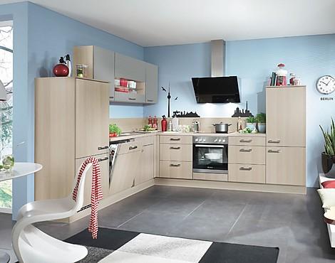 musterk chen k chen hausger te frei in k ln. Black Bedroom Furniture Sets. Home Design Ideas