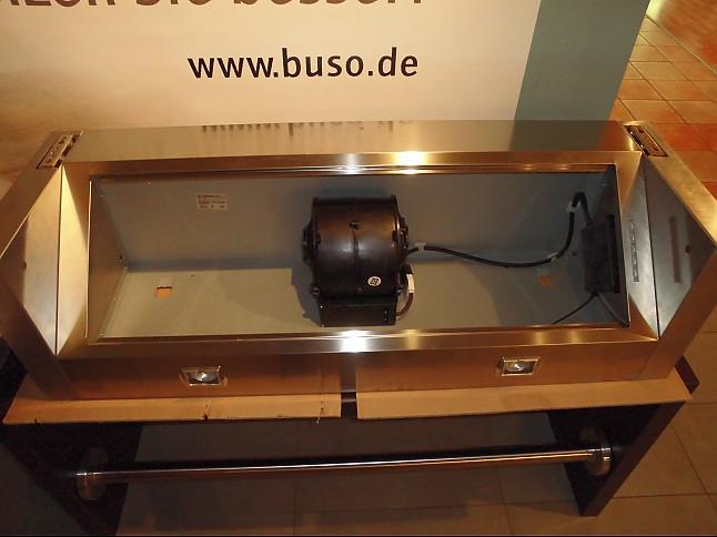 dunstabzug eg8315 1200ed zwischenbauhaube 1200 mm breite h tech k chenger t von buscherm hle. Black Bedroom Furniture Sets. Home Design Ideas