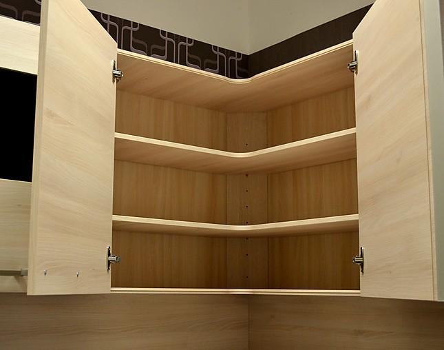 nolte musterk che spitzen k che ausstellungsk che in. Black Bedroom Furniture Sets. Home Design Ideas