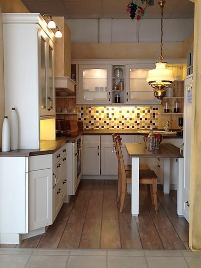 nobilia musterk che nobilia ausstellungsk che in norderstedt von k chen team norderstedt bolzmann. Black Bedroom Furniture Sets. Home Design Ideas