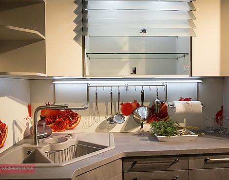 Musterküchen von Wellmann: Angebotsübersicht günstiger ... | {Wellmann küchen magnolie 88}