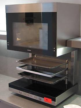 backofen hg76p570 wandbackofen liftmatic siemens k chenger t von blub k chen in bad bergzabern. Black Bedroom Furniture Sets. Home Design Ideas