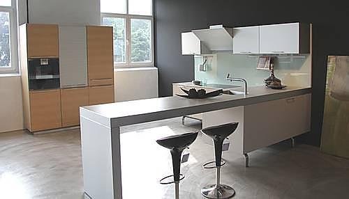 Gebrauchte Küchen In Essen ~ Die Besten Einrichtungsideen und ...