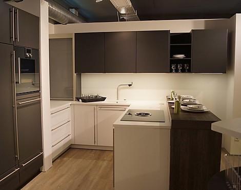 musterk chen k nig k chen in mengen ennetach. Black Bedroom Furniture Sets. Home Design Ideas